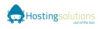 HostingSolutions
